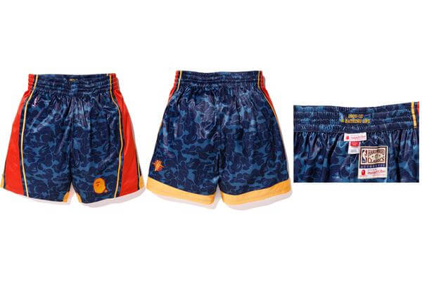 Mitchell-and-Ness-Warriors-Shorts_grande