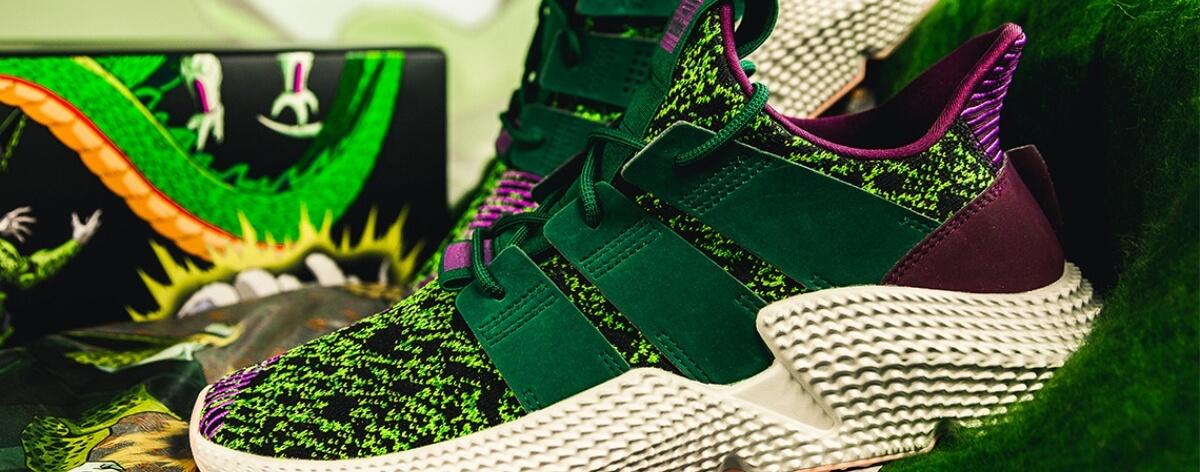 Sneakers para ti, para mi y para todos