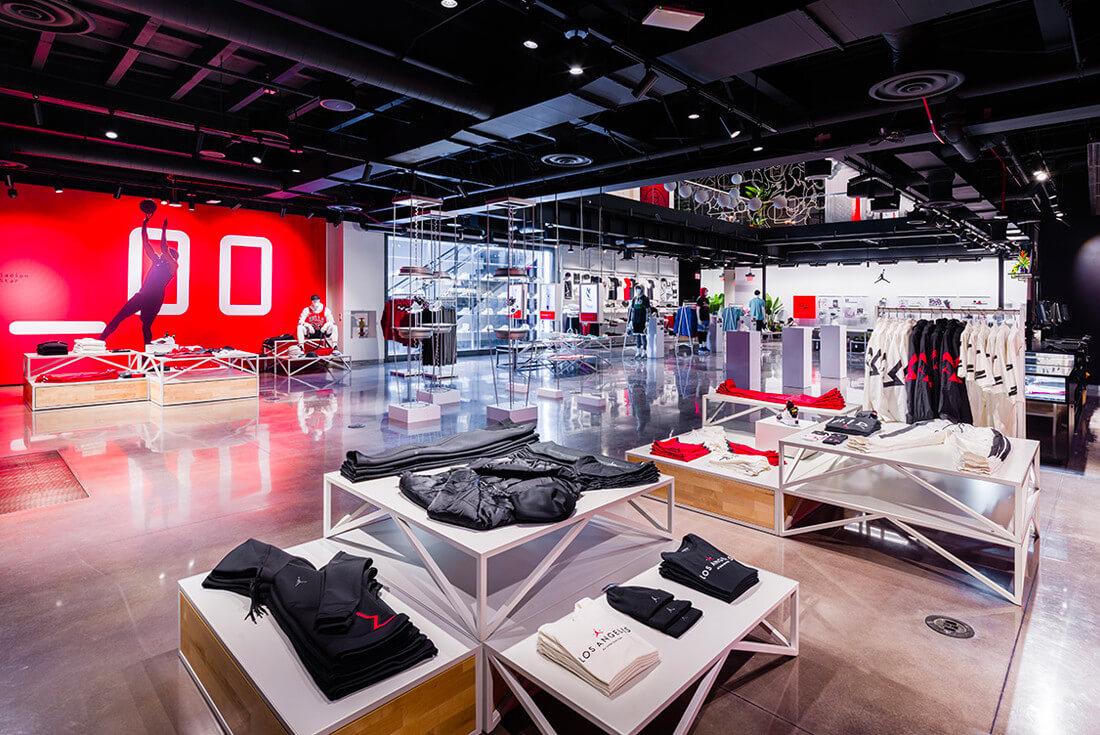 arquitectura_studio_air_jordan_jordan_brand_los_angeles_04