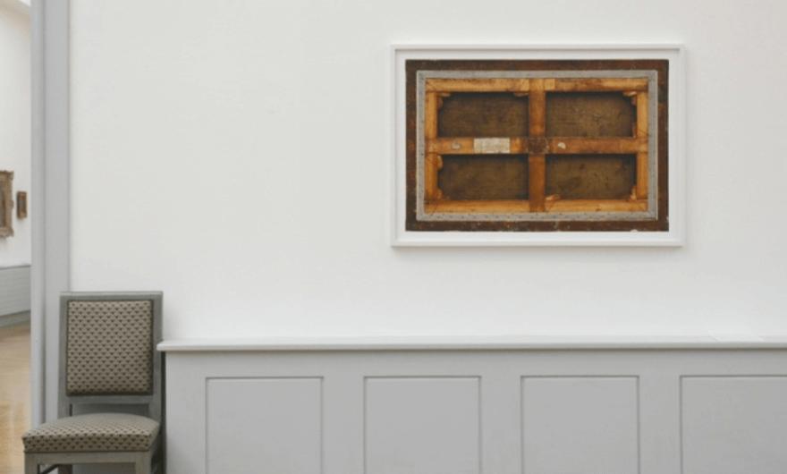 Obras de arte incuatadas por Nazis serán recuperadas