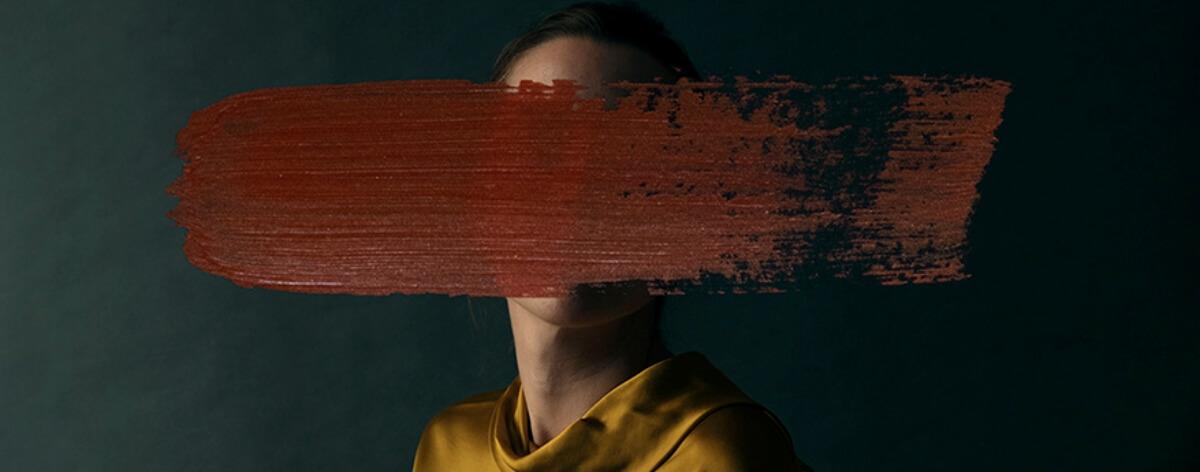 Andrea Torres, fotografía, realidad y ficción