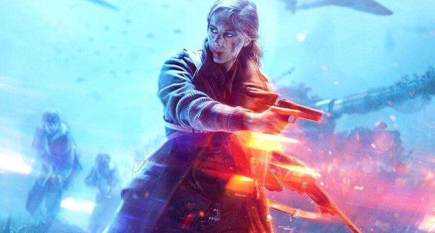 Electronic Arts ofrece prueba gratuita de títulos para PC
