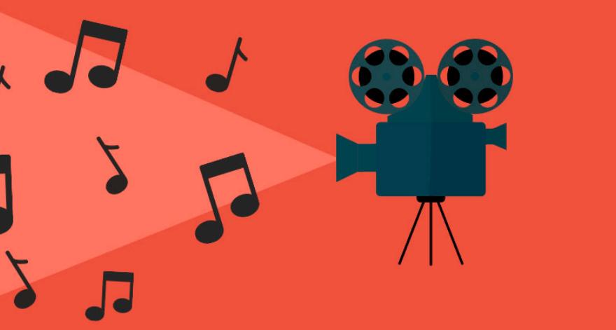 Festival de Cine de Música