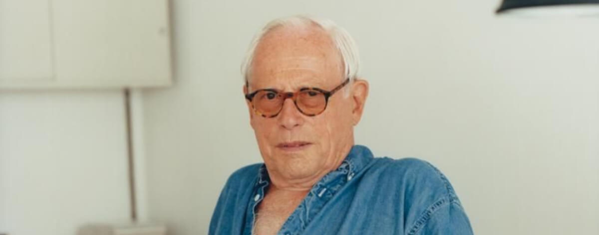 El documental sobre Dieter Rams en la CDMX
