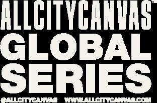 ACC Global Series